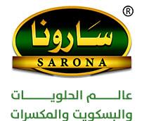متجر سارونا
